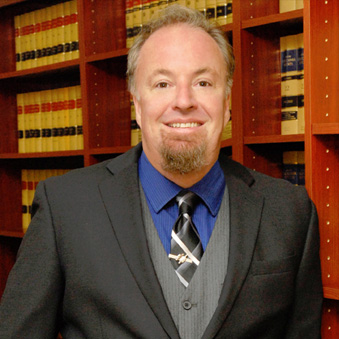 Attorney, William Daniel Powell creates personalized estate plans